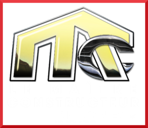 Maitre logo footer