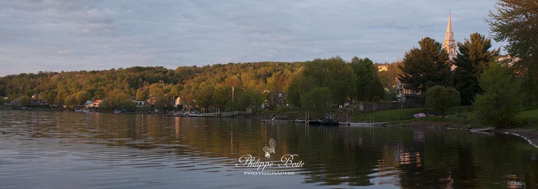 Lac William