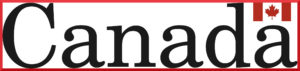 canada-logo-redblack-1